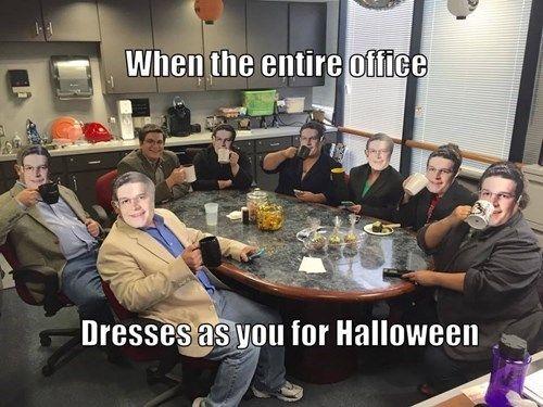 Funny Halloween Memes Work 2020 500 Happy Halloween Funny Memes 2020 Halloween Free Meme In 2020 Funny Halloween Memes Halloween Memes Halloween Jokes