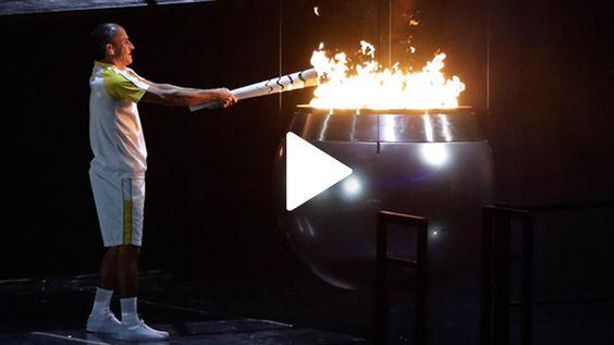 G1 – Olimpíadas Rio 2016 - O que rolou na Rio 2016