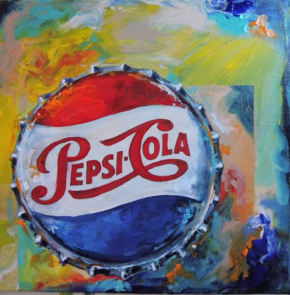 Pepsi art recent photos the commons getty collection galleries pepsi art recent photos the commons getty collection galleries world map app gumiabroncs Choice Image