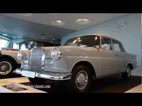 Image Result For Mercedes Benz 190 1963 With Images Mercedes