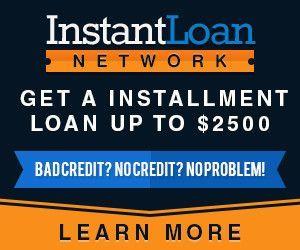 Express cash and loan madera ca photo 9