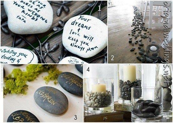 Wedding ideas Wedding ideas Wedding ideas