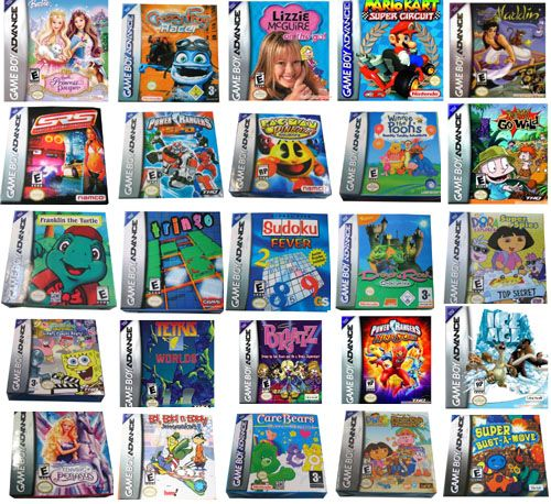 Pokemon, Gameboy pokemon and Game on Pinterest