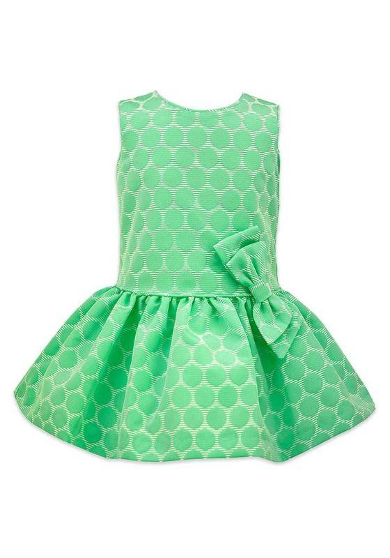 Bajo falda verde en corso 2 7
