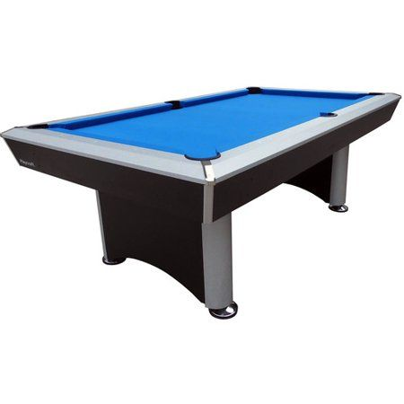 Sports Outdoors Pool Table Best Pool Tables Cool Pools