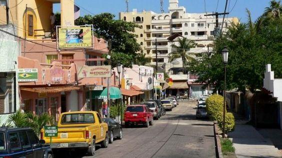 Un estudio elaborado por la consultora Mercer, dio a conocer los ciudades más caras para vivir en México.