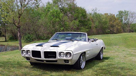 2014 Pontiac Trans Am For Sale Dallas Txml
