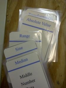 Algebra taboo template: Grade Math, Vocabulary Word, Taboo Card, Math Ideas, Review Game, Math Teaching, School Math