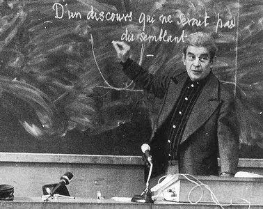 """Psicoanálisis: Jacques Lacan: """"Lo Real, lo Imaginario y lo Simbólico"""". """"Lo Imaginario y el Concepto del Otro"""": Jacques-Marie Émile Lacan ( 1901/ 1981 ). – ___________…"""