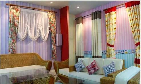 Curtains Dubai Located In Abu Dhabi Emirates Company Contacts