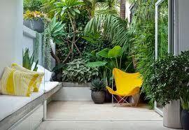 small garden - Buscar con Google