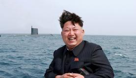 RS Notícias: Teste nuclear da Coreia do Norte causa indignação ...