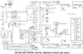 Image Result For Ac Cobra Dimensions 1965 Mustang Mustang Mustang Engine