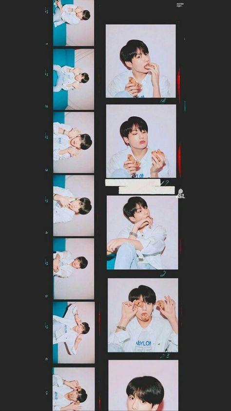 Super Jungkook Wallpaper Iphone Aesthetic Ideas Bts Wallpaper Iphone Wallpaper Cute Wallpapers Aesthetic bts jungkook wallpaper iphone