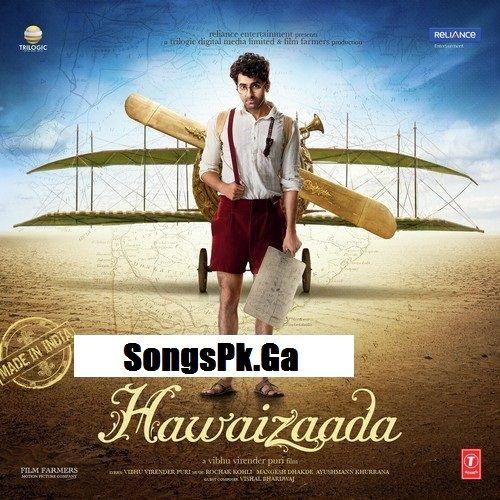 Tere Lak Te Karachi Mp3 Songs: Hawaizada Song, Hawaizada Mp3, Hawaizada Audio, Hawaizada