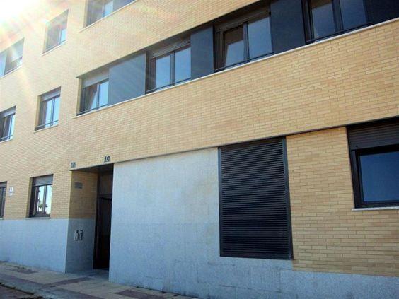 La Comunidad abona los dos meses que faltaban de las ayudas de 200 euros al alquiler https://t.co/yujZol32Id #Madrid