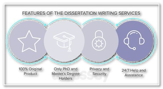 research paper, how to start a visual analysis essay, cognitive - analysis essay example
