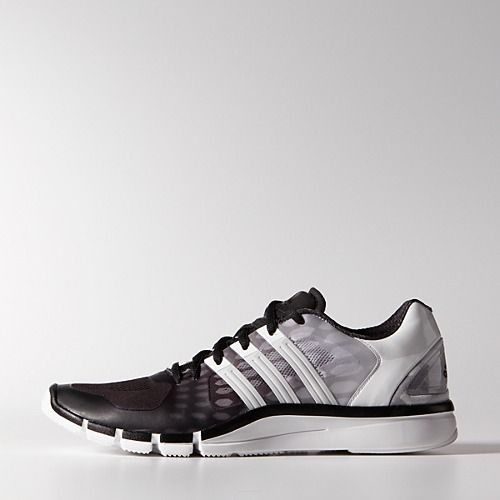 adidas adipure 360.2 cc celebration