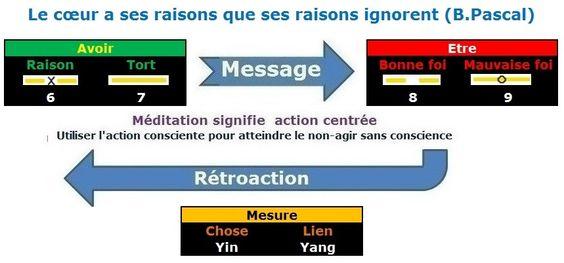 l'Athéisme de raison  on en parle Dbbe6bbb294ef87b3353284567b27068