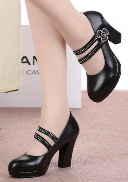 50 Spring Heels Shoes To Update You Wardrobe Now shoes womenshoes footwear shoestrends