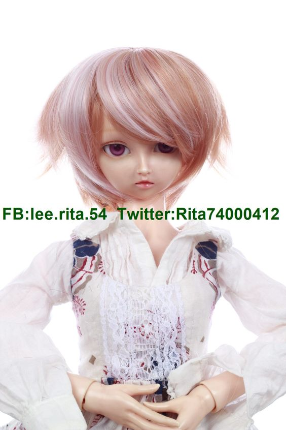 explore cheap american girl dolls