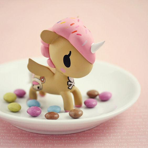 Cake Pop Sal Ef Bf Bd Facile Pinterest