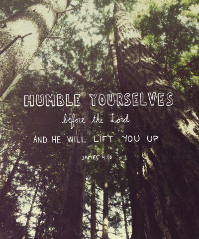 James 4:16