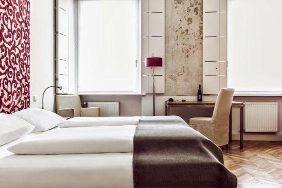 Hotel Wietzer (Graz)