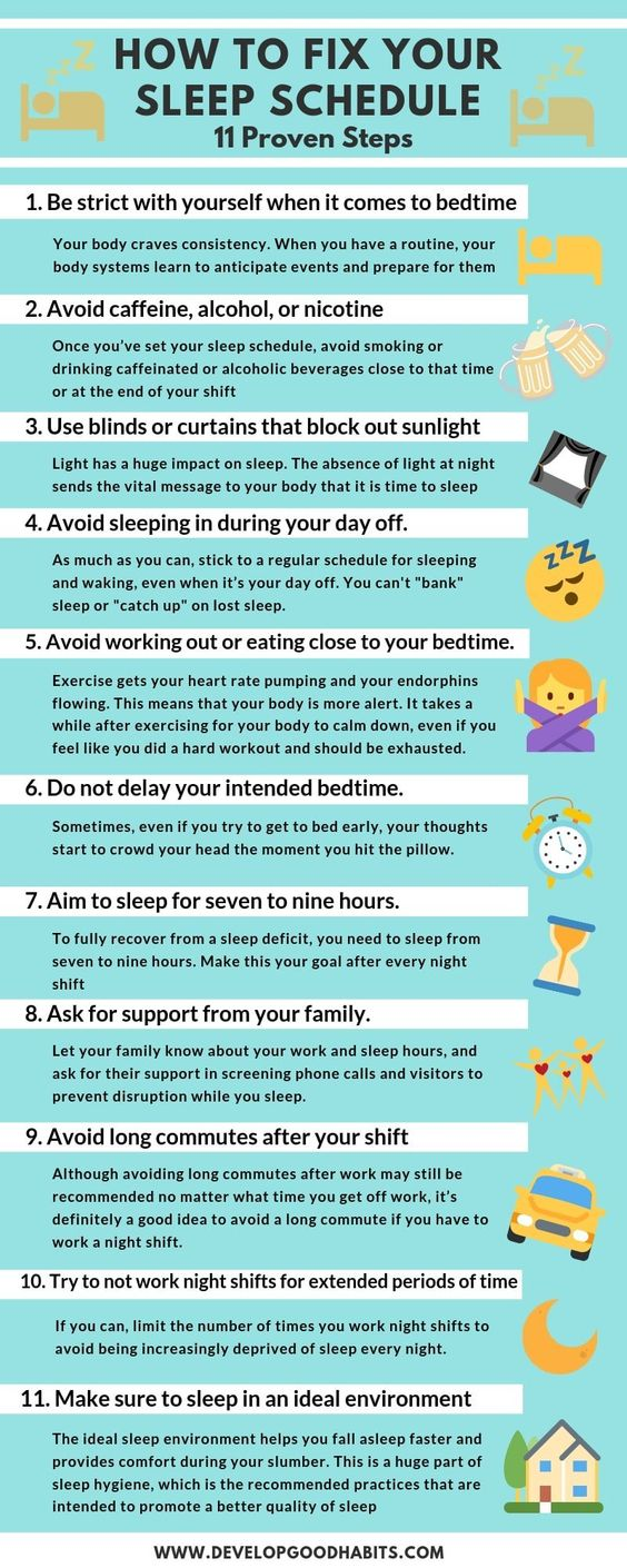 How to fix your sleep schedule. -- Sleep planning for a better nights sleep. #sleep #sleeping #sleeptips #sleephacks