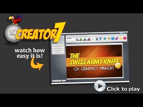 Httpslaughingbirdsoftware its a logo maker a business business card creator reheart Gallery