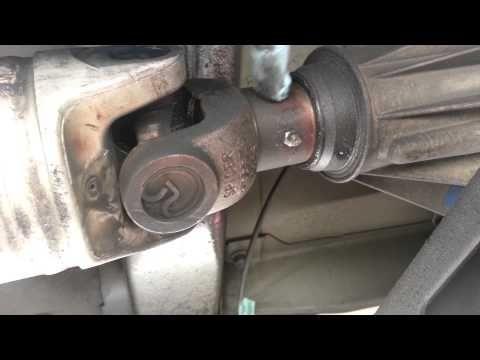 Pin On Transmition