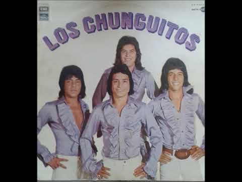 12 Los Chunguitos Cobarde V O 1977 Youtube Worst Album Covers Bad Album People Who Help Us