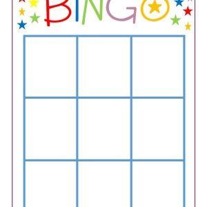 Best 25 bingo board ideas on pinterest summer school kids best 25 bingo board ideas on pinterest summer school kids reading and summer school activities pronofoot35fo Images