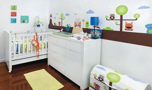 09-apartamento-pequeno-decorado-colecoes.jpeg 512×305 pixels