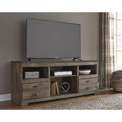 Pin By J A Merapi On Io Tv Stand Furniture Large Tv Stands 70 Inch Tv Stand