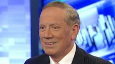 George Pataki on the 2016 race for the White House | Fox News Video