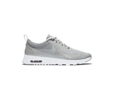 nike air max thea print womens shoes