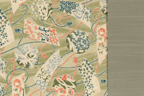 SPRING BREEZE DESK BLOTTER  ABOUT THIS DESK BLOTTER A little luxury for your desk. Make writing (or any desk-bound activity) a beautiful experience.