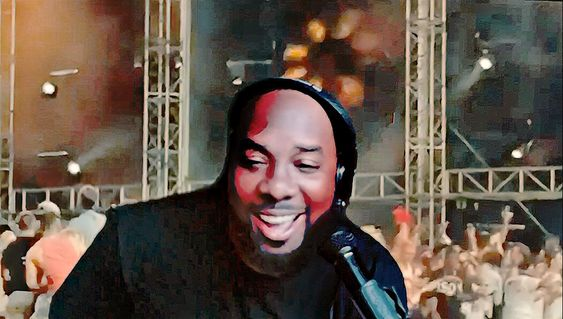 DJTJTHEKING DJ PROPER