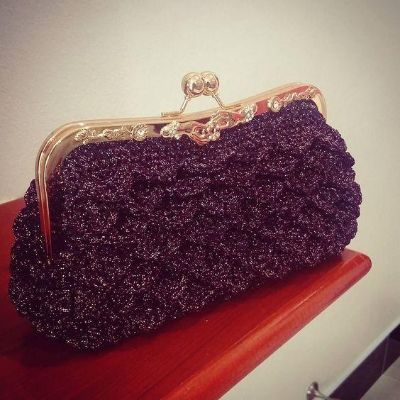 #handmade #handmadebag #handmadethailand #crocheting #crochet #lovecrochet #lovehandmade #crochetingdreams #crochetblanket #crochetlove #crochetaddict #crocheted #crochetingisfun #crochetingdreams #lovehandmade #handmadecharms #handmadebag #handmadebags #lovecrochet #handbags #handmades by wannipa_handmade