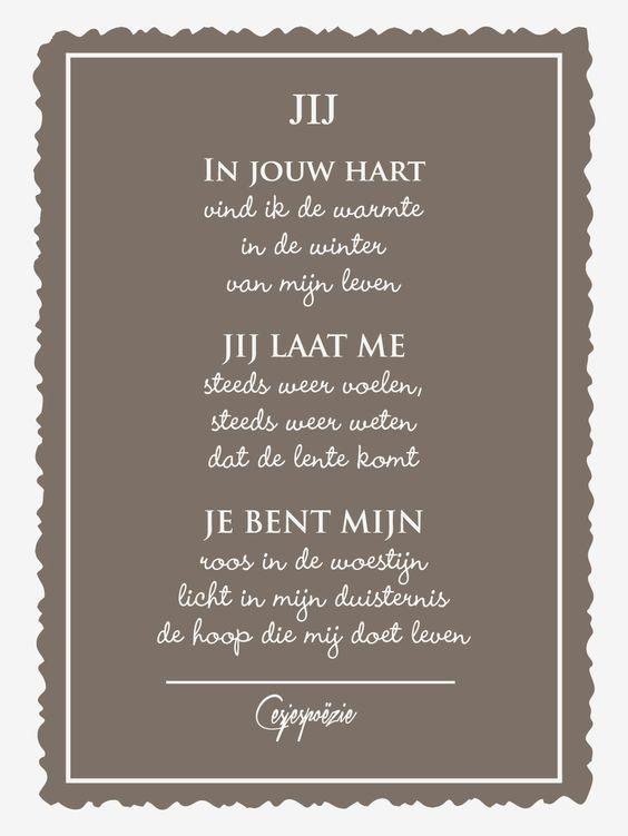 Citaten Voor Hem : Mooi gedicht mooie spreuken oneliners quotes en