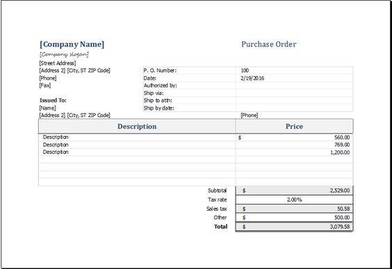 purchase request form template DOWNLOAD at http\/\/wwwxltemplates - petty cash request form