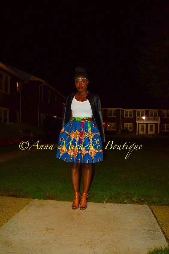 $60 plus shipping #AnnaMichelleBoutique #CeceMoise #MadebyCeceMoise #MadetoOrder