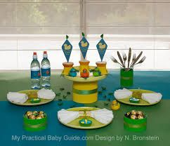 Google Image Result for http://www.my-practical-baby-guide.com/images/duck-baby-shower-table-arrangement.jpg