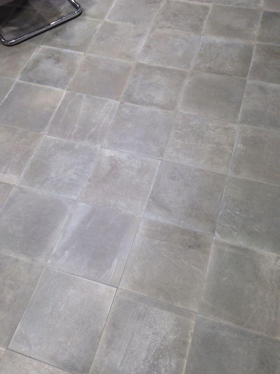 CERSAIE 2014 carrelage tiles
