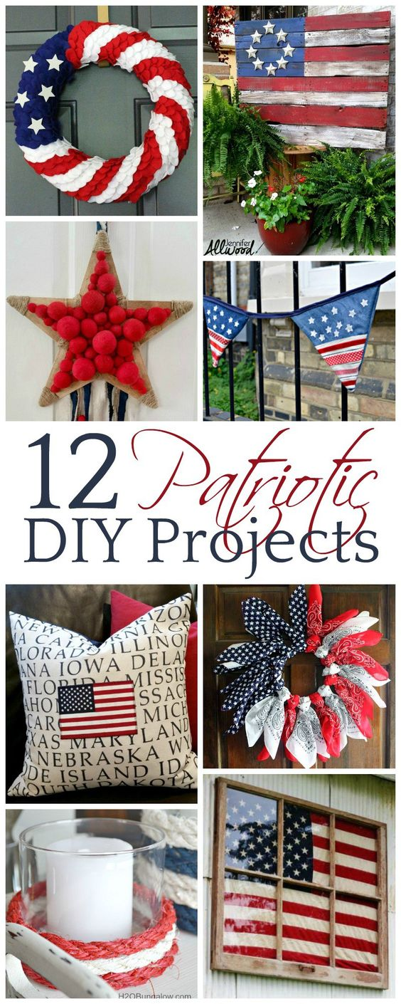 14 of the Best Home DIYs on Pinterest| DIY Home, DIY Home Decor, Home Decor DIYs, Home Hacks, How to Decorate Your Home, Easy Home DIY Projects, SImple DIY Projects for the Home.