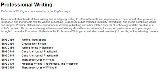 Katie Broome u002709 is an associate editor with AAA Whether writing - associate editor job description