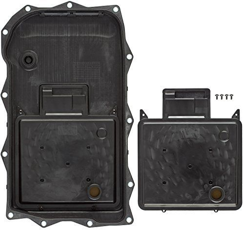 Atp B 453 Automatic Transmission Oil Pan Integrated Filter Best Price Oempartscar Com Oil Pan Automatic Transmission Transmission