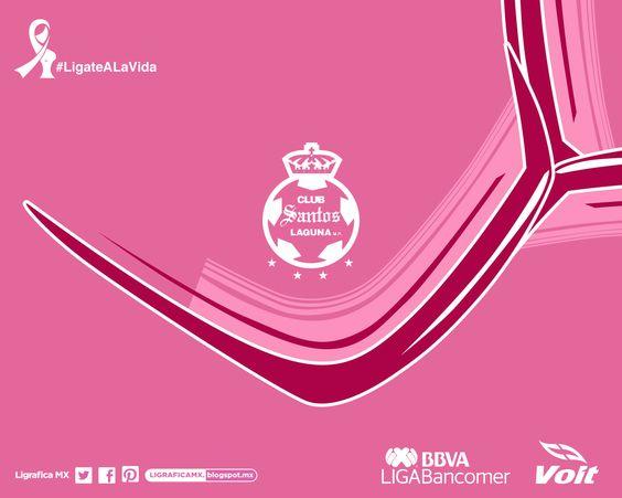 #Wallpaper Mod04102013CTG(1) #LigraficaMX #DiseñoYFútbol • #LigateALaVida #Autoexplórate • #Voit • @clubsantoslagun