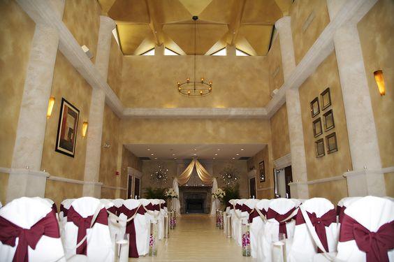 Rusty Pelican Tampa FL Weddings Kates